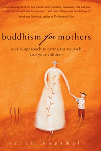 Review: Buddhism for Mothers