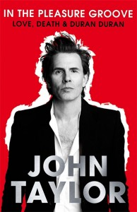Review: In the Pleasure Groove by John Taylor