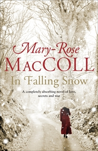 Review: In Falling Snow by Mary-Rose MacColl