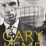 I Know This Much by Gary Kemp (Autobiography)