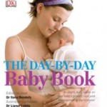 3 great reads for mothers (book review)