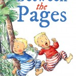 Review: Between the Pages