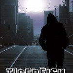 Review: Tigerfish by David Metzenthen