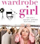 Review: The Wardrobe Girl by Jennifer Smart