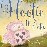 Review: Hootie the Cutie by Michelle Worthington