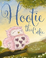 770-20140326142434-Cover-concept_Hootie-the-Cutie_LR