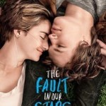 WIN!! The Fault In Our Stars by John Green