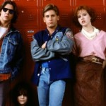 Top 5 Things I've Learned From 80s Movies