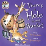 Kids books with a musical twist