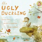 The Ugly Duckling – Justine Clarke