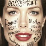 Review: The Fictional Woman by Tara Moss