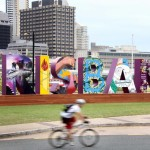 3 Tourist Destinations More Disappointing Than G20 Brisbane