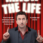 Mack The Life by Lee Mack (review)