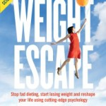 The Weight Escape – Workshop & Bootcamp review