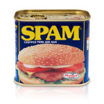 5 Reasons To Love Email Spam