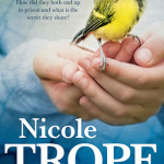 Hush Little Bird by Nicole Trope (review)