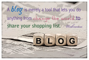blogging-quotes-1