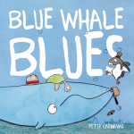 3 New Bedtime Books For Kids (For The Days When You're Too Tired To Read)