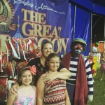 moscow circus brisbane