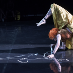 When One Door Closes: Circus, Cabaret And Canon In Brisbane