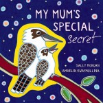 Picture Books For Mum on Mother's Day