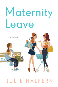 book gifts parenting