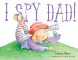 picture books fathers day gifts