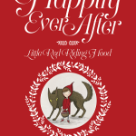 Happily Ever After – Modernised Fairy Tales (To Avoid Death Discussions At Bedtime)