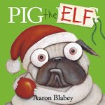 Top 5 Festive Picture Books 2016