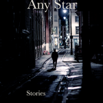 Travel Under Any Star: A Book Review In Two Parts